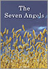 1985-12-en The Seven Angels