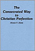 1982-en The Consecrated Way to Christian Perfection