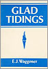 1984-02-en Glad Tidings
